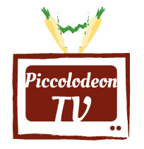 Piccolodeon TV
