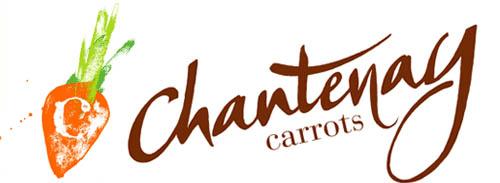 chantenay