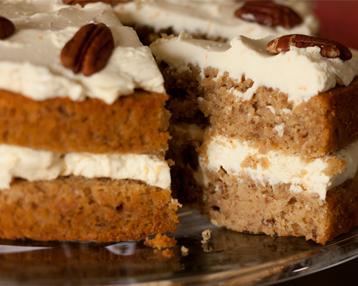 post_cake